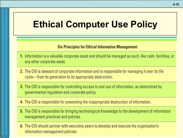 ethics and information security 2 12 638