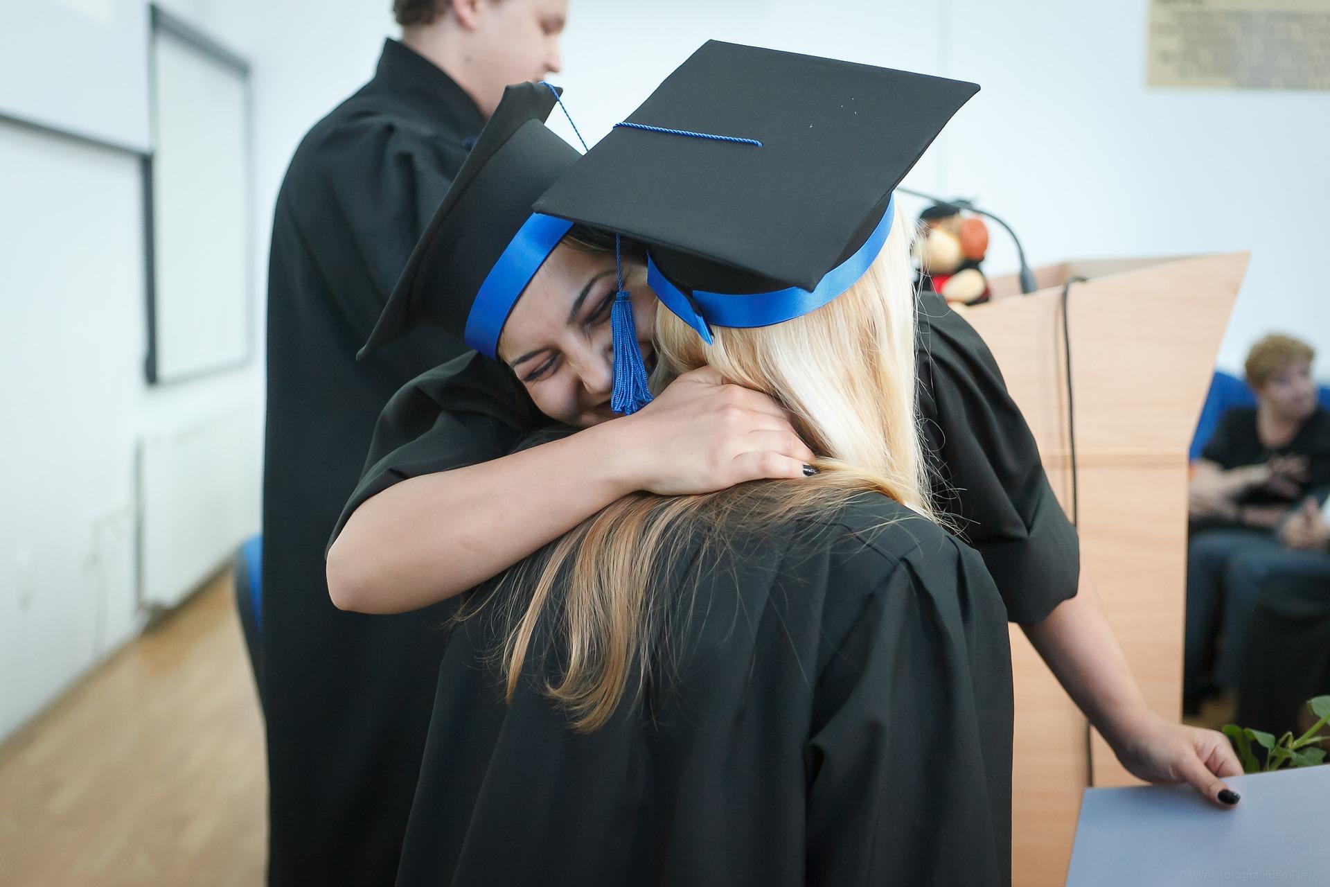 graduation 2038864