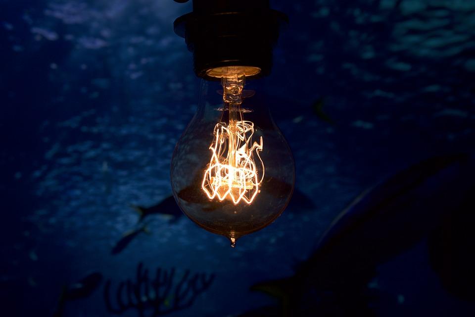light bulb 3239238