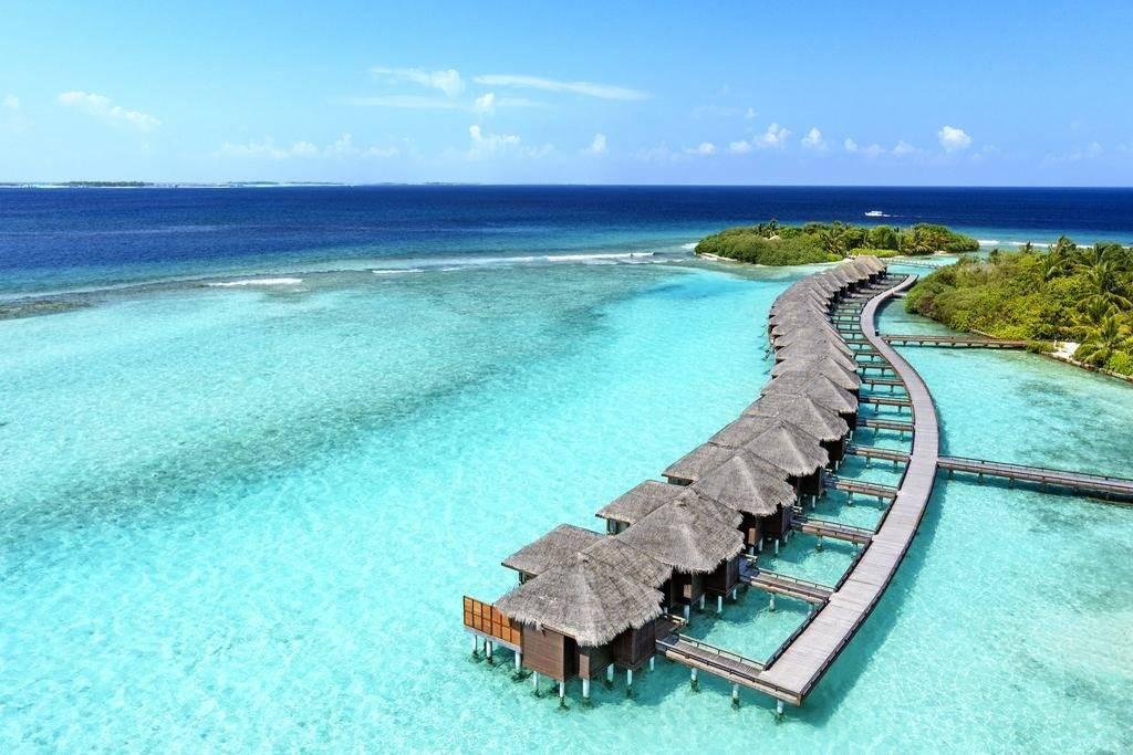 maldives 1024x683