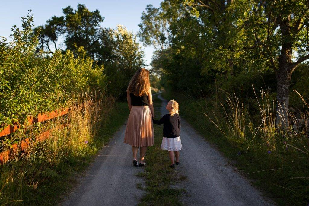 Examples of an Obituary for Mothers | Examples