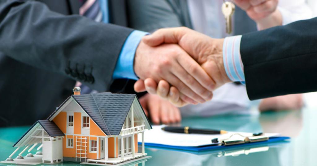 real estate marketing 1024x538