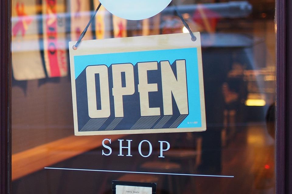 shop 2607121