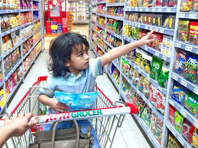 stock photo shopping family shop grocery grocery cart little boy grocery store grocery shopping 6193af85 b37e 4ed1 903a 86ac521a82d7