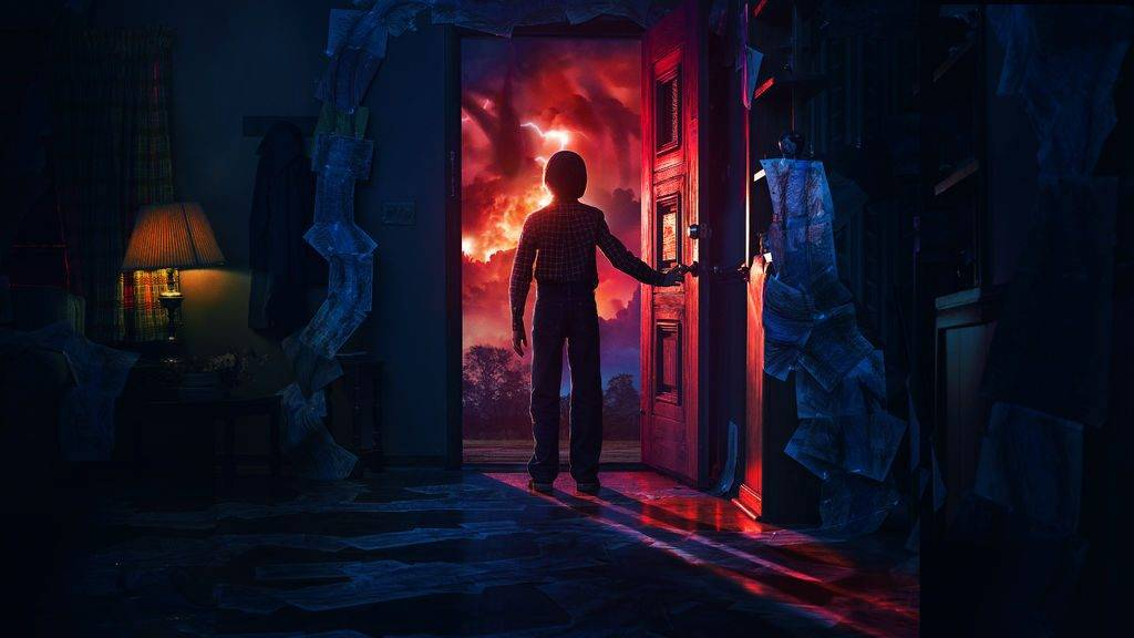 stranger things 1024x576