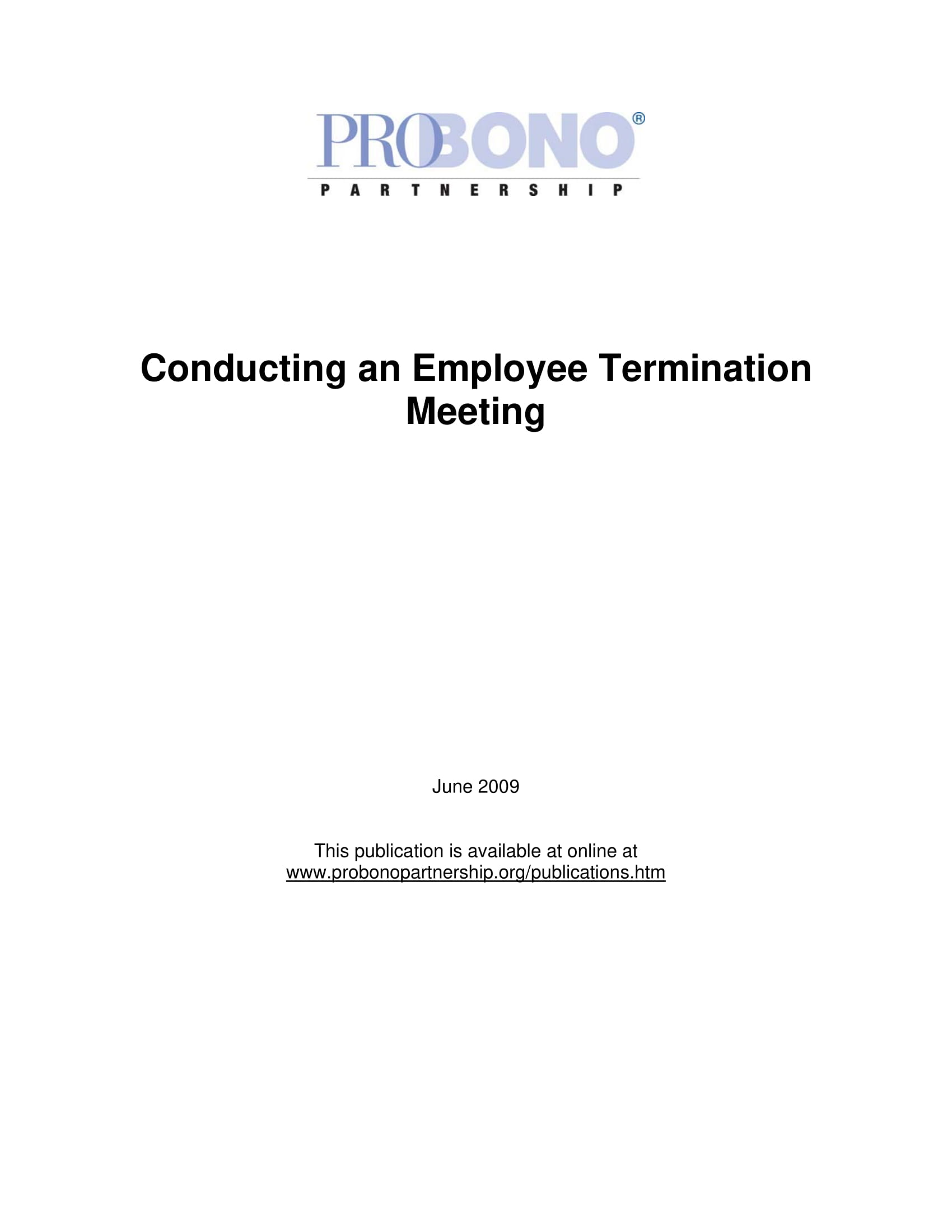terminationmeetingconsiderations 1