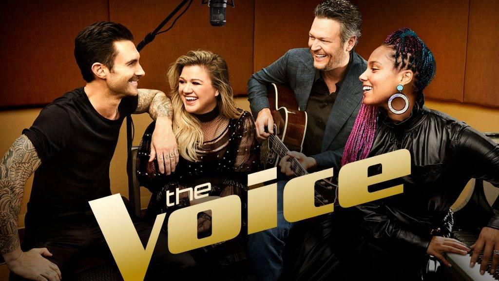 the voice 1024x576