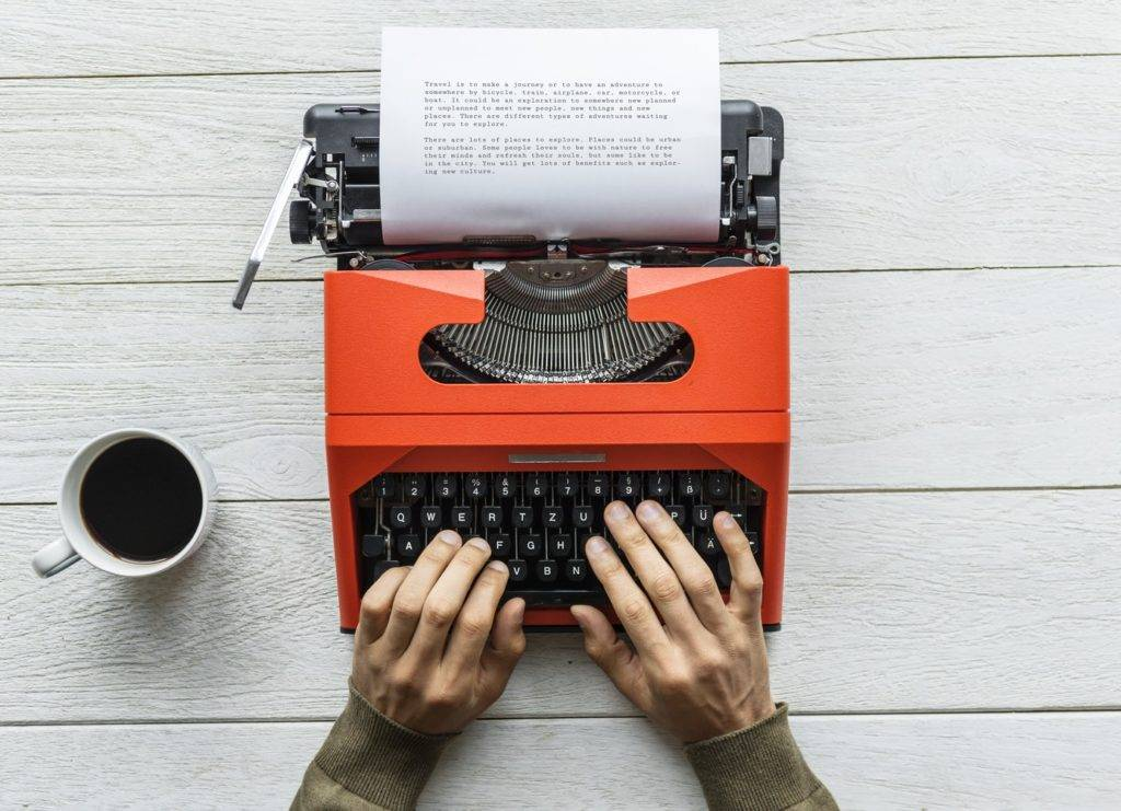 typewriter 1024x741