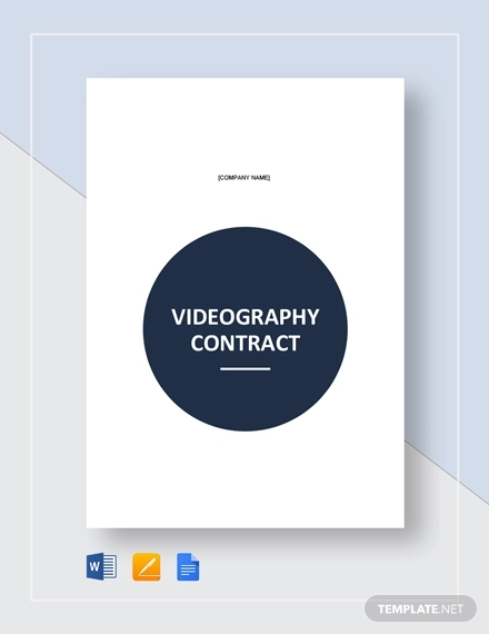 videography2