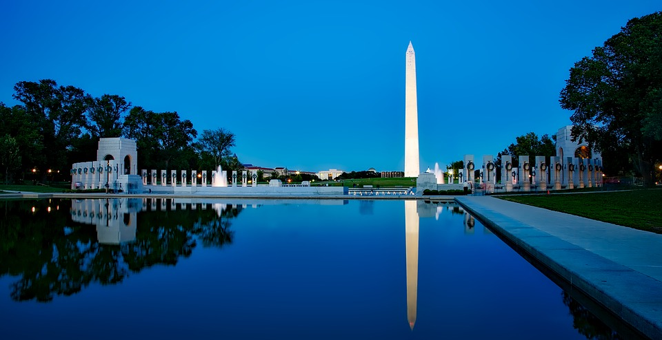 washington monument 1628558