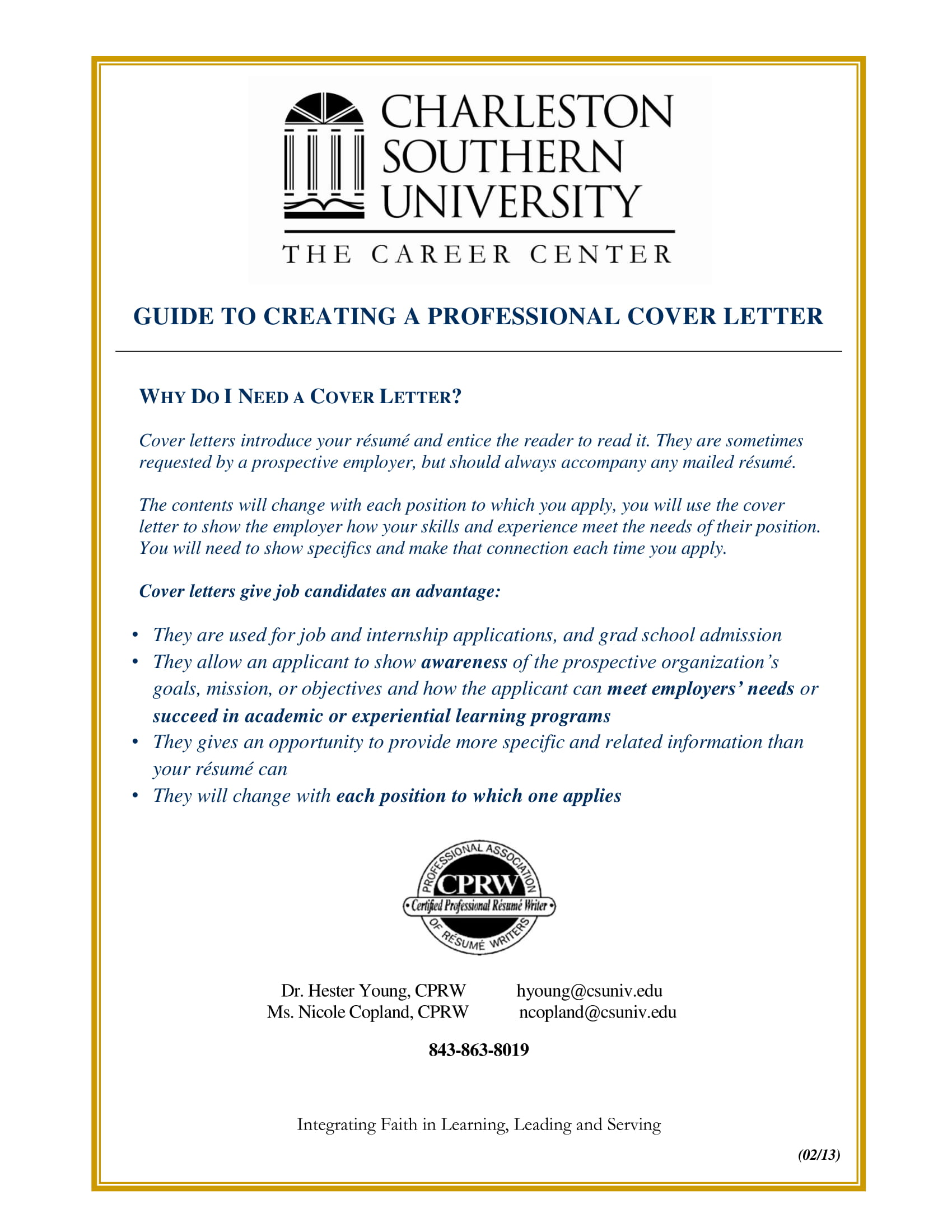 cover letter guide 01