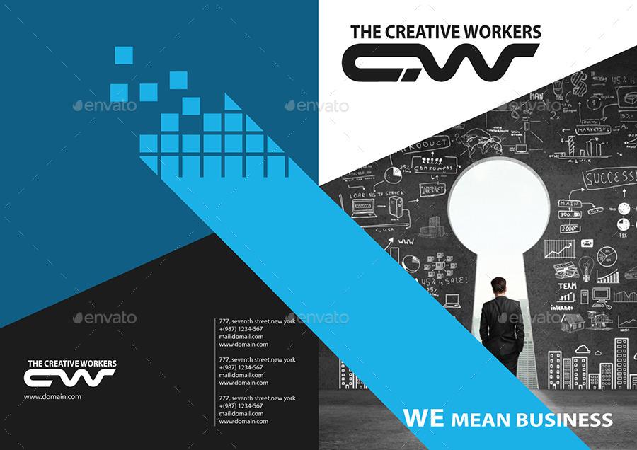 consultancy business brochure1