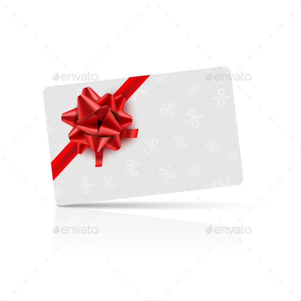 coupon gift card celebration