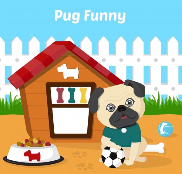 doug the pug1