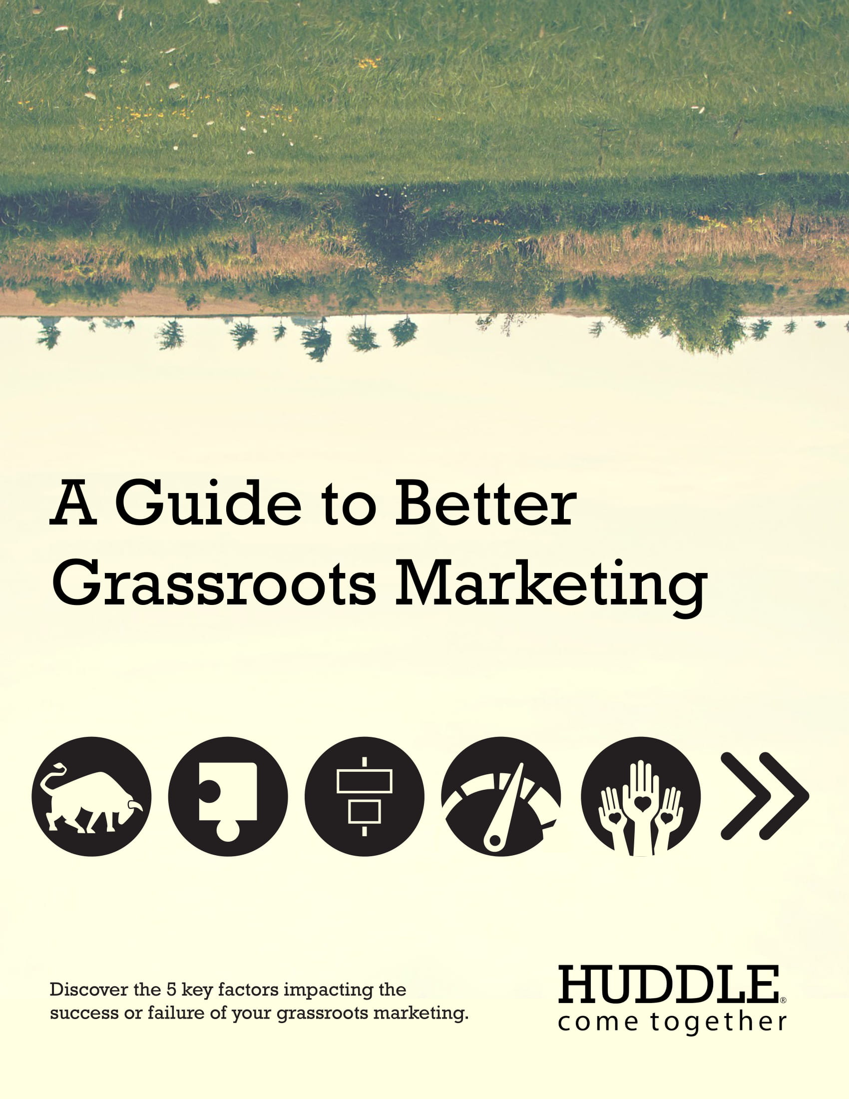 grassroots marketing guide 1