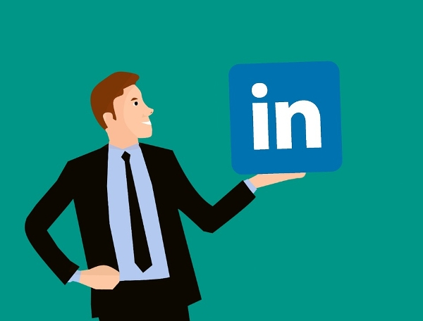 linkedin marketing1