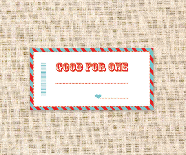 printable coupons in teal red