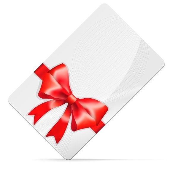 simple gift card or voucher1