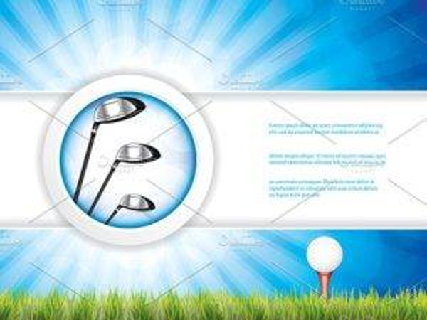 simple golf brochure1