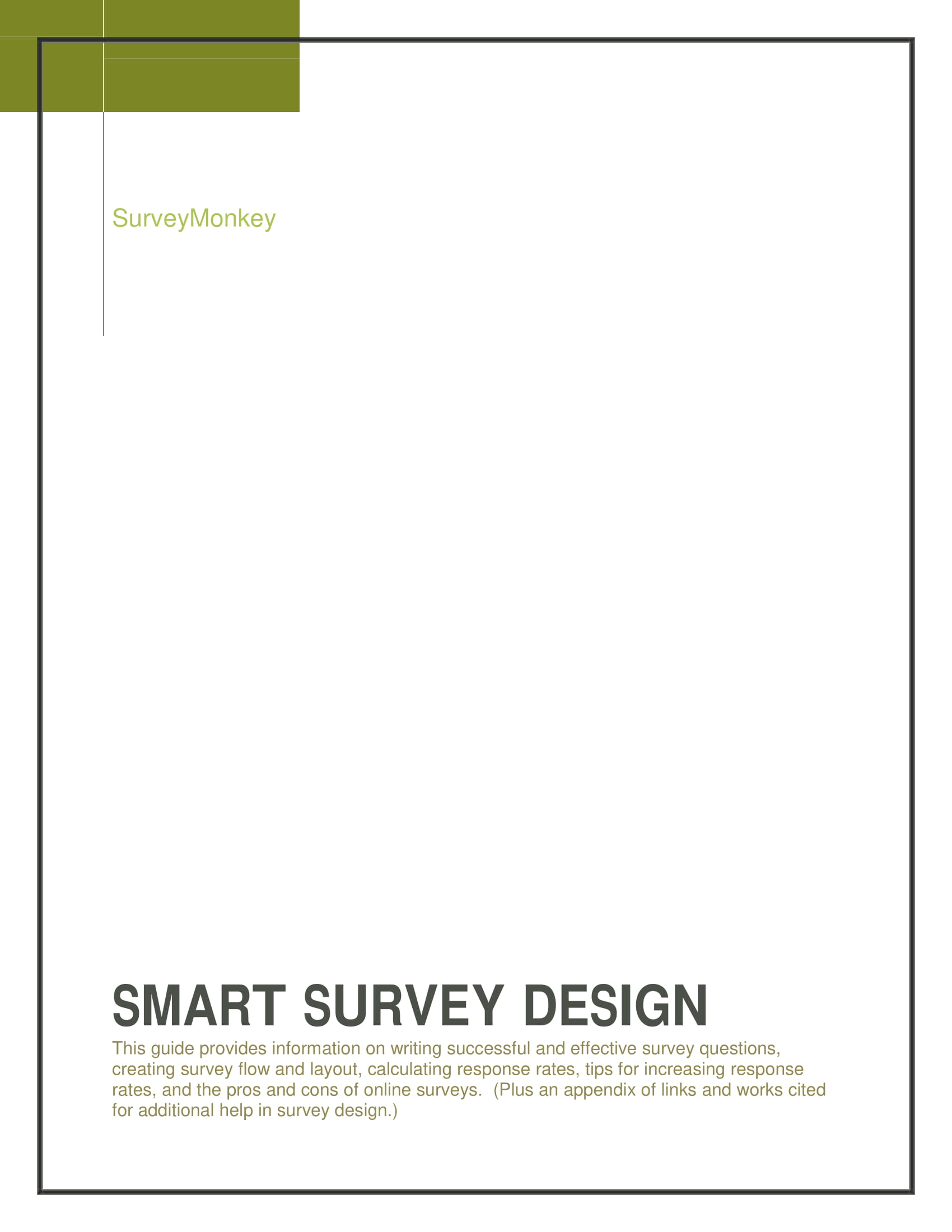 smartsurvey 01