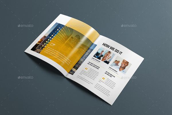 square brochure mockup1