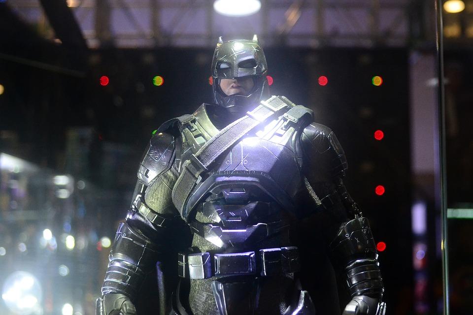 batman 2713459