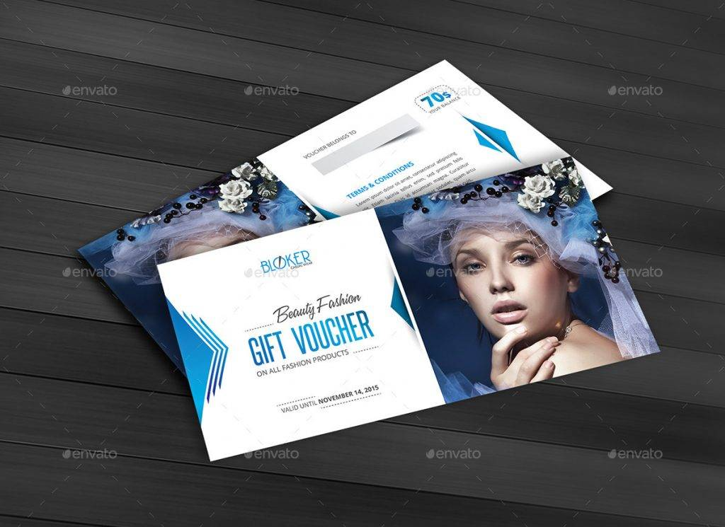 beauty fashion gift voucher 1024x745