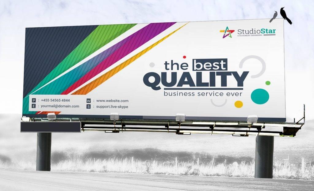 business digital billboard 1024x622