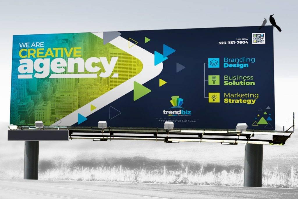 creative digital billboard 1024x683