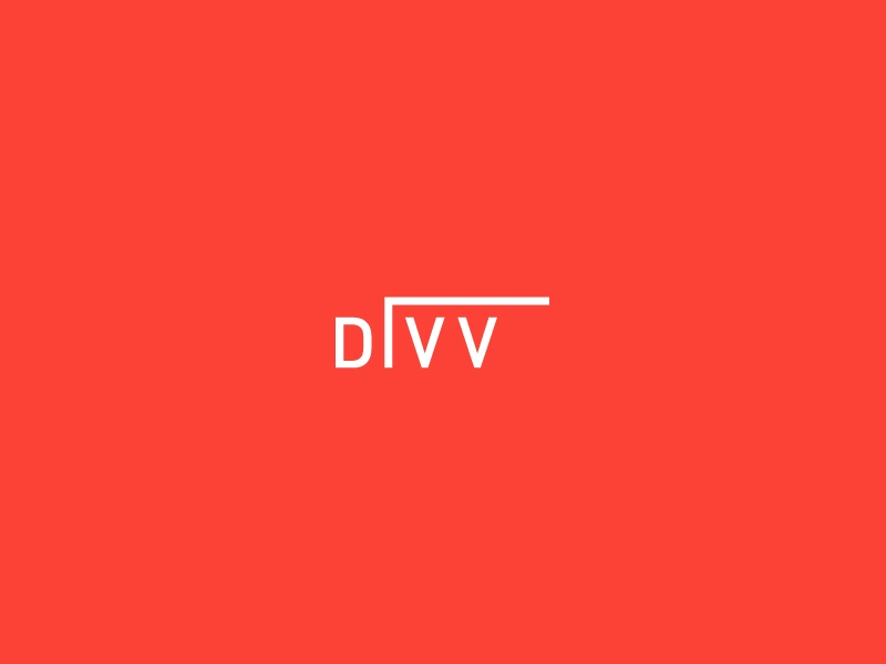 div side project