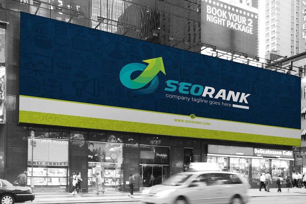 seo digital billboard 1024x683