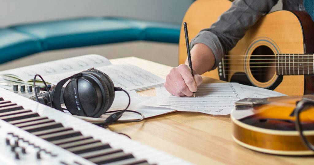 songwriter 1024x538