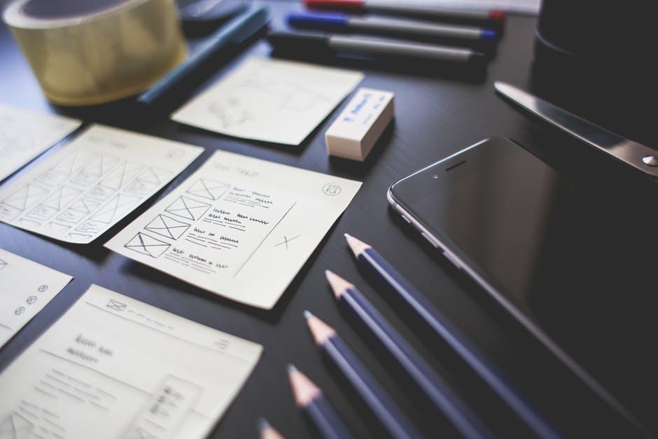 Checklist Examples In Excel