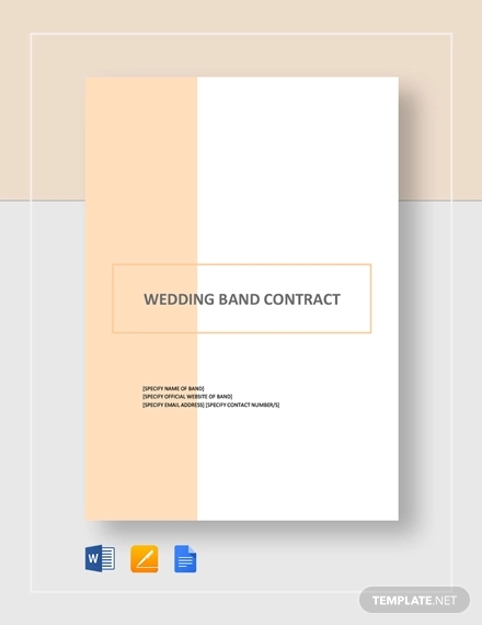 wedding band1