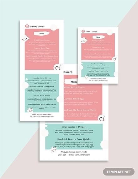 12 Baby Shower Save The Date Template Designs Psd Ai Pages Examples