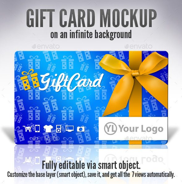 basic bridal gift card example e1526533793901