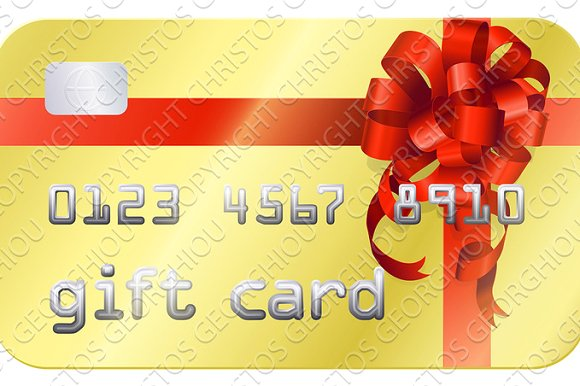 birthday gift card example1