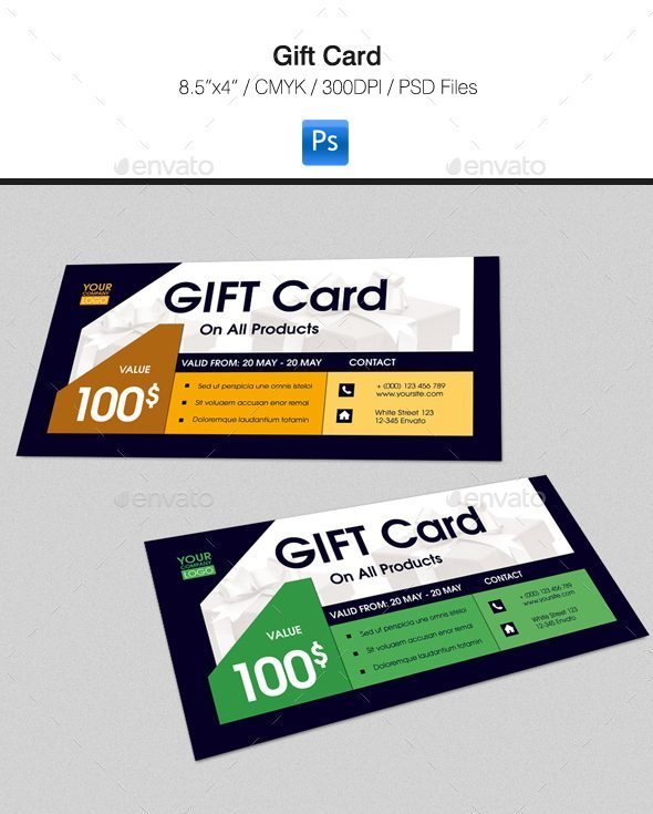 birthday gift card example2 e1526465603698