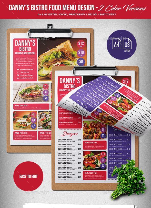 bistro food menu example e1526965050294
