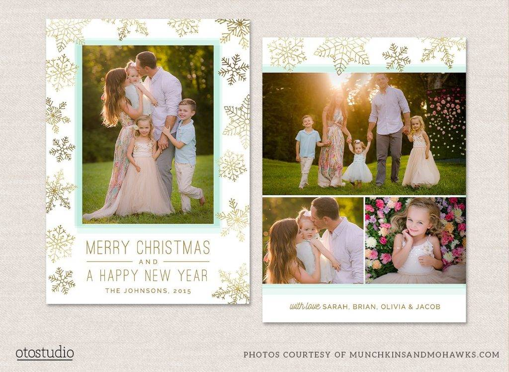 christmas photo holiday card example 1024x748