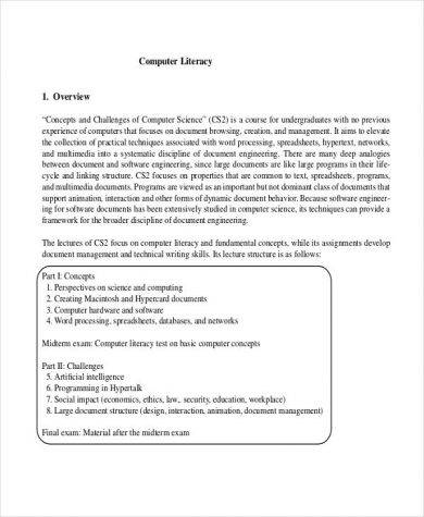 Reflection Paper Essay Literacy Essay Business Cycle Essay also Good Thesis Statements For Essays  Essay Examples In Pdf  Examples Sample Essay Proposal