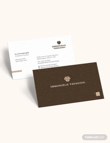 creative lawyer business card2