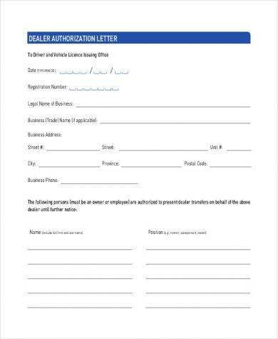 dealer vehicle transfer authorization1