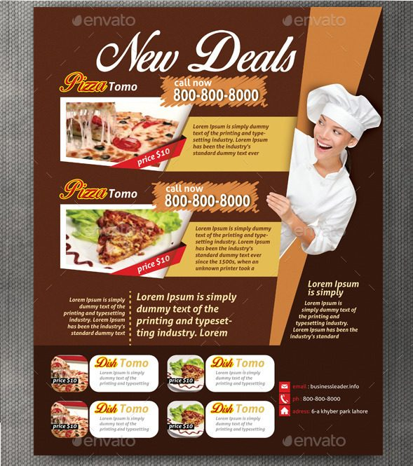 editable food menu example e1526964871365