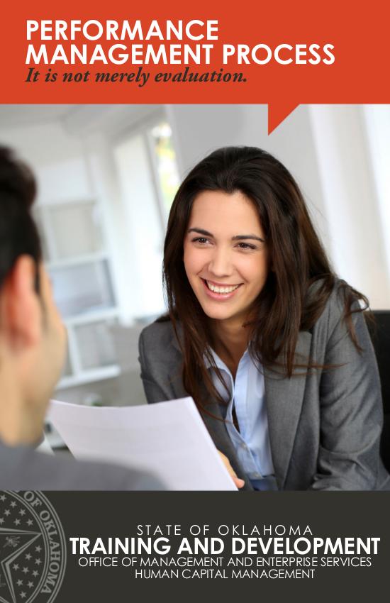 employee performance management plan example