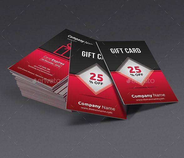 gift card example1 e1527039705747
