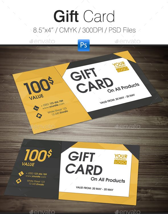 gold and black gift card example e1527039796420