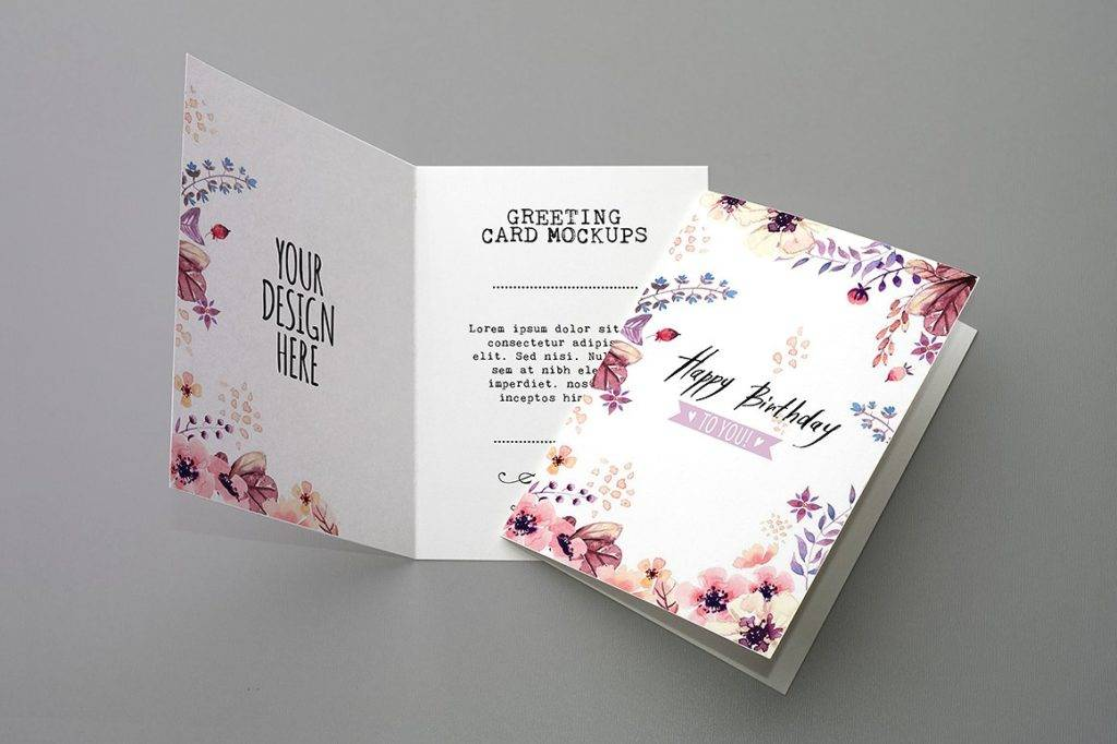 greeting card template in psd example 1024x682