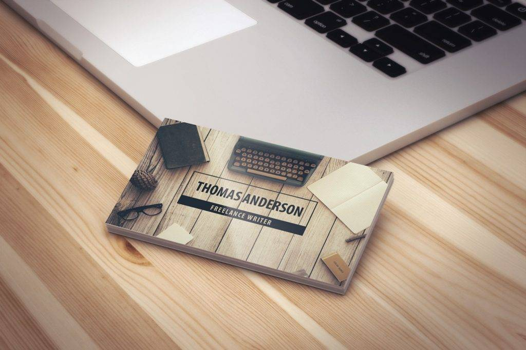 modern freelance business card template in psd example 1024x682