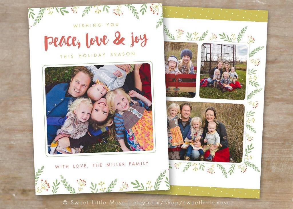 photo holiday card example 1024x732